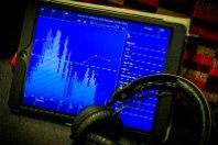 Audiobook Studio
