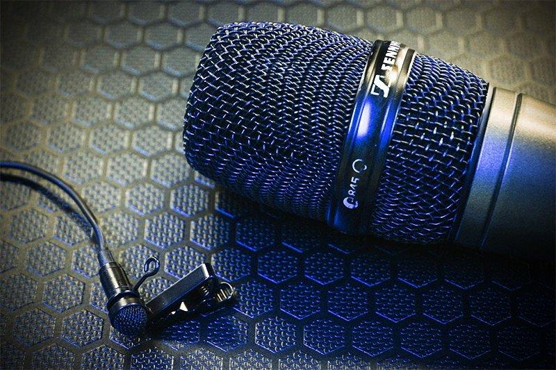 radio mic interference 2